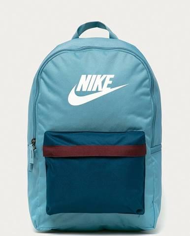 Nike Sportswear - Ruksak