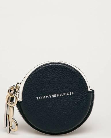 Tommy Hilfiger - Peňaženka