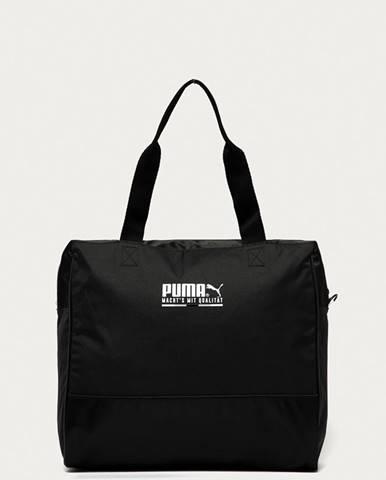 Puma - Kabelka