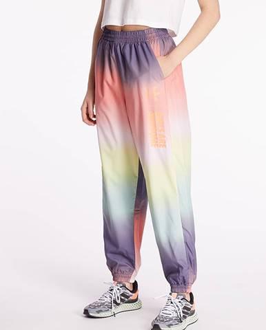 adidas Track Pants Multicolor