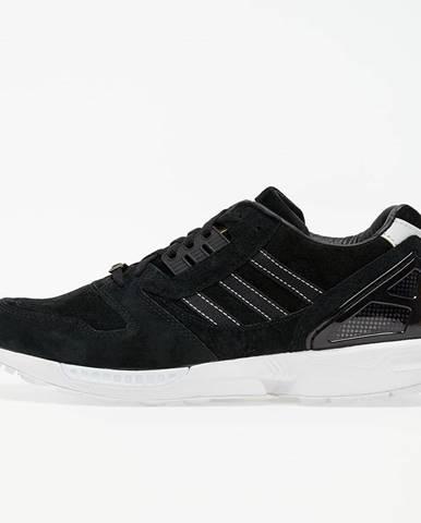 adidas ZX 8000 Core Black/ Core Black/ Ftw White