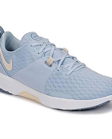 Univerzálna športová obuv  CITY TRAINER 3