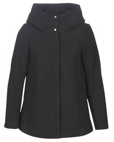 Kabáty  VMHYPERCLASS