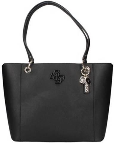 Veľká nákupná taška/Nákupná taška  Hwve7879230