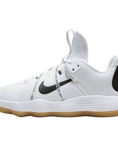 Univerzálna športová obuv  React Hyperset