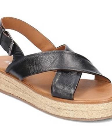 Sandále  4927691553