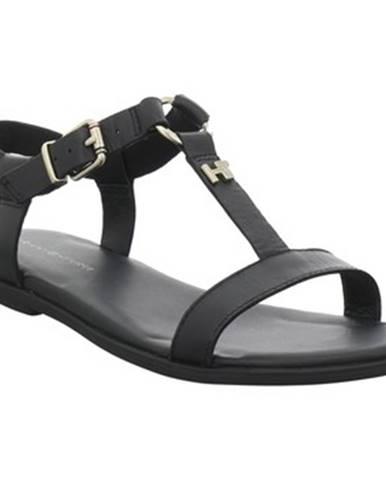 Sandále  FW0FW04882