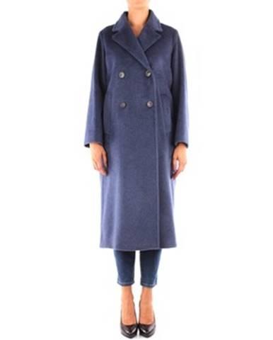 Kabáty  PARMA