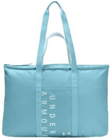 Veľká nákupná taška/Nákupná taška  Favorite Metallic Tote