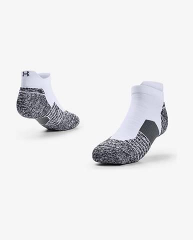 Ponožky  Biela