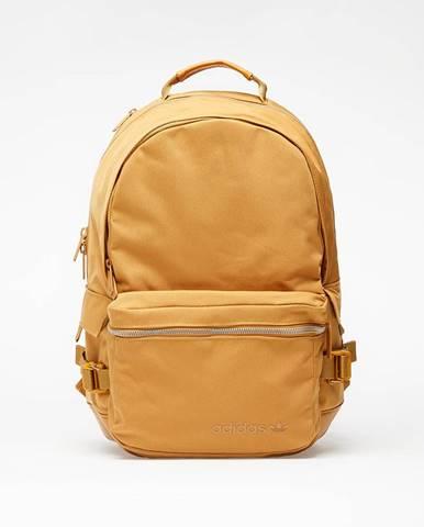 adidas Modern Backpack Mesa