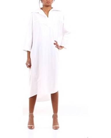 Dlhé šaty  ABMA0480Y0TCY67