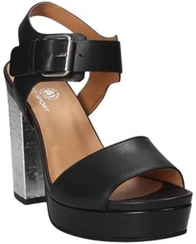 Sandále  41907