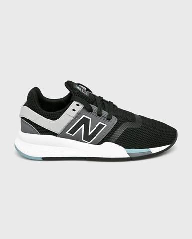 New Balance - Topánky