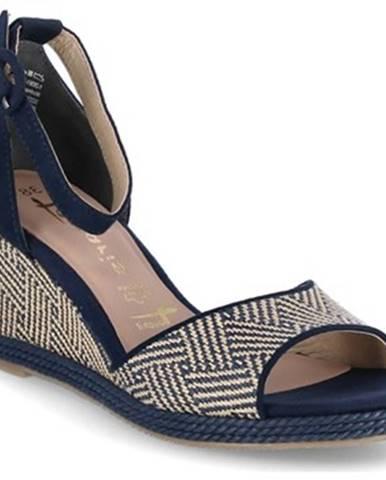Sandále Tamaris  112836124890