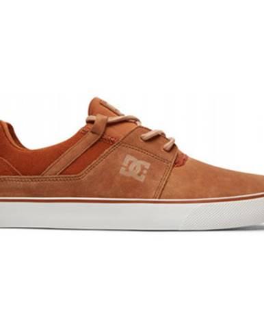 Skate obuv DC Shoes  Heathrow v lx m