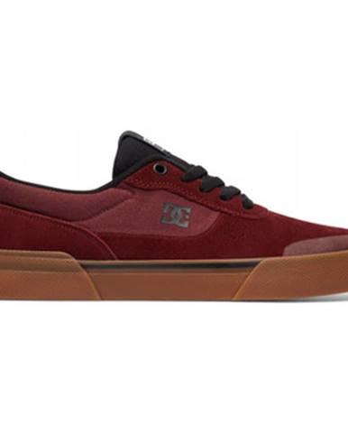 Skate obuv DC Shoes  Switch plus s