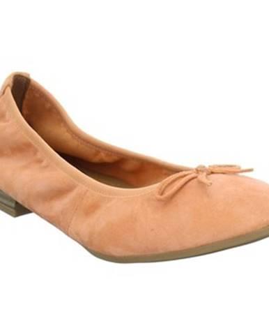 Nízka obuv do mesta Tamaris  112216634580
