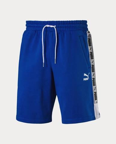 Kraťasy Puma Xtg Shorts 8