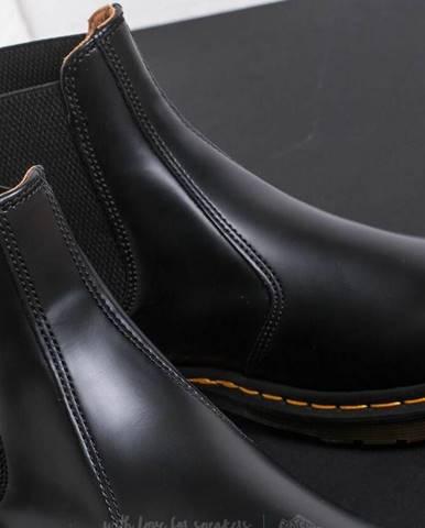 2976 Smooth Black