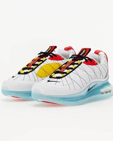 Nike MX