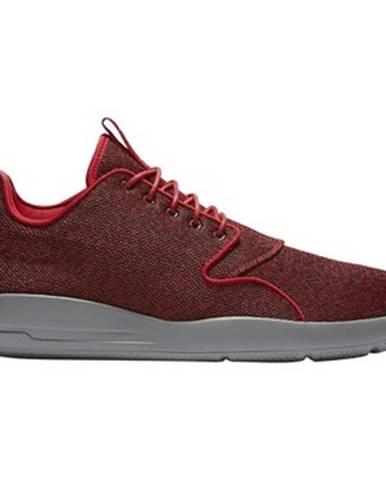 Nízke tenisky Nike  Air Jordan Eclipse