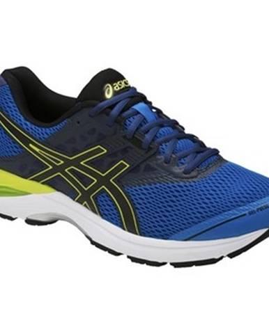 Bežecká a trailová obuv Asics  Gel Pulse 9