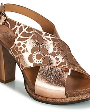 Sandále Felmini  FLORALET