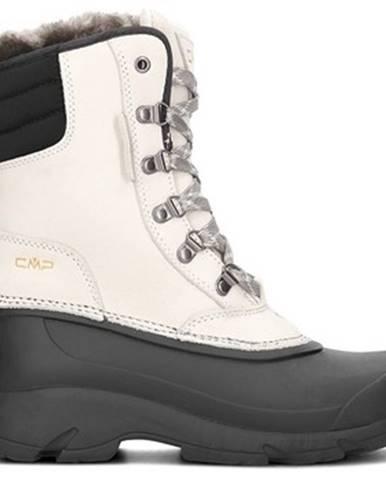 Obuv do snehu  Kinos Snow Boots WP 20
