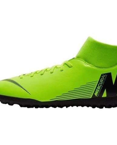 Futbalové kopačky Nike  Superfly 6 Club TF