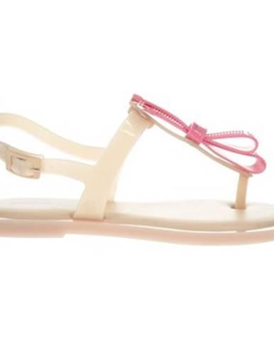 Sandále  Slim