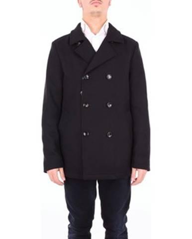 Kabáty Fragnelli  COMPANYVBC237801