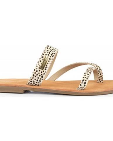 Sandále Les Tropéziennes par M Belarbi  Princess
