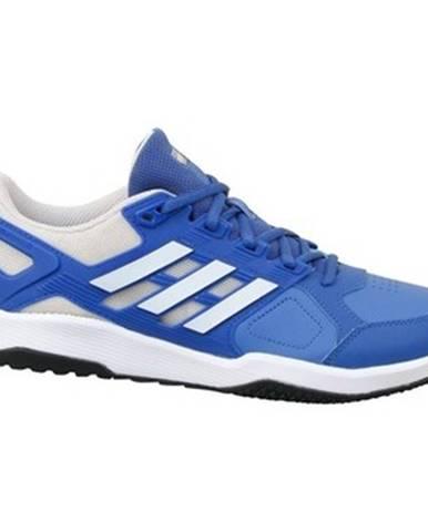 Nízke tenisky adidas  Duramo 8 Trainer M
