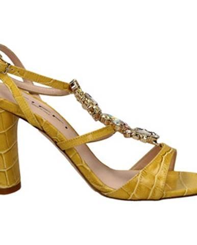 Sandále  MINERVA ALFREDO