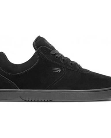 Skate obuv Etnies  Joslin
