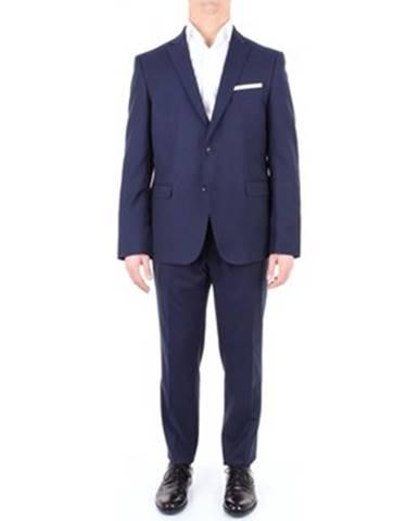 Obleky  AGCI5317AA4055
