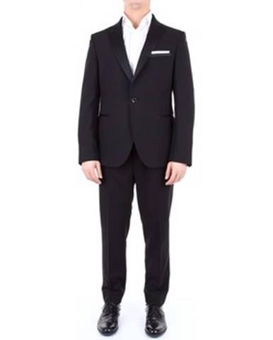 Obleky Suit  AGNN7032AA2951