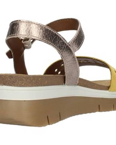 Sandále  509190