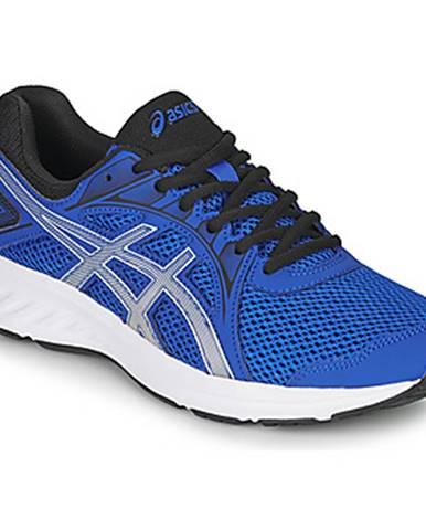 Bežecká a trailová obuv Asics  JOLT 2
