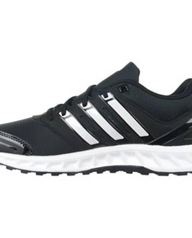 Bežecká a trailová obuv  Falcon Elite RS 3