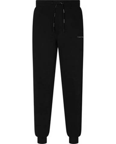 Tepláky/Vrchné oblečenie Calvin Klein Jeans  K10K105687
