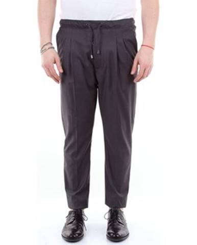 Oblekové nohavice Messagerie  023907T08750
