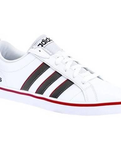 Nízke tenisky adidas  VS Pace