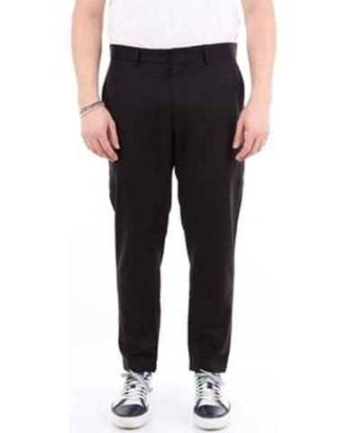 Oblekové nohavice  L1PFW19205041