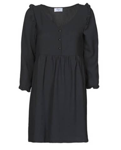 Krátke šaty  NANCE