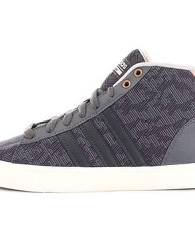 Členkové tenisky adidas  B74276