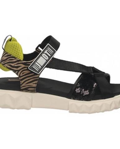 Sandále  PENAP/PAOLI