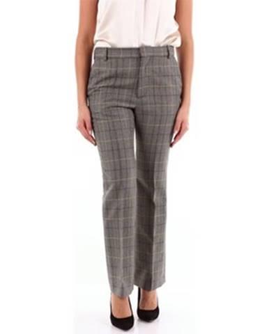Oblekové nohavice Plan C  PNCAA06L00TP021
