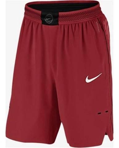 Nohavice 7/8 a 3/4 Nike  Aeroswift